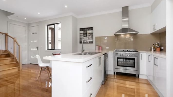 $230, Share-house, 3 bathrooms, Claudel Street, Oakleigh East VIC 3166