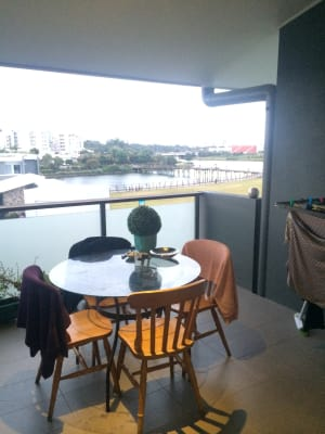$450, Whole-property, 3 bathrooms, Amity Avenue, Maroochydore QLD 4558
