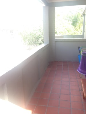 $260, Flatshare, 3 bathrooms, Coogee Bay Road, Coogee NSW 2034