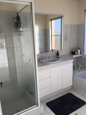 $180, Share-house, 2 rooms, Sunset Court, Spearwood WA 6163, Sunset Court, Spearwood WA 6163