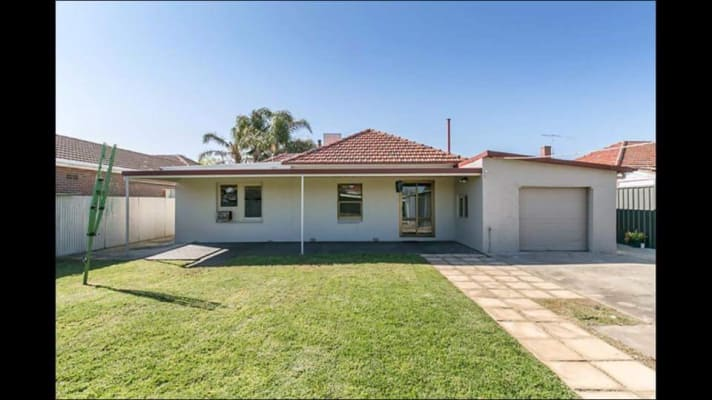 $147, Share-house, 3 bathrooms, Britton Street, West Richmond SA 5033