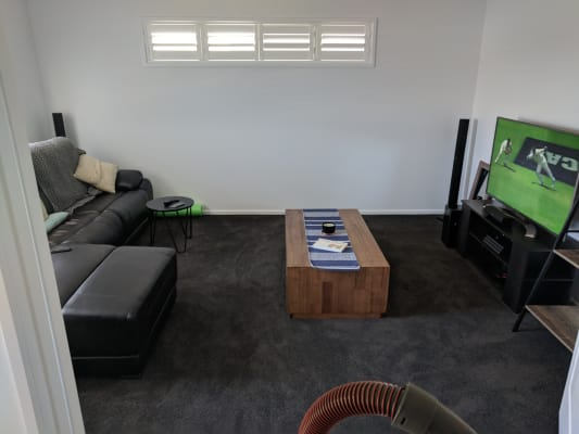 $170, Share-house, 4 bathrooms, Maitland Road, Estella NSW 2650