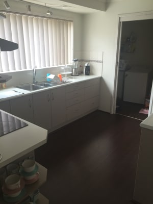 $150, Flatshare, 3 bathrooms, Roberts Street, Charlestown NSW 2290