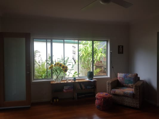 $205, Share-house, 3 bathrooms, Jobling Street, Port Macquarie NSW 2444
