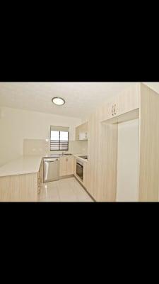 $185, Share-house, 2 bathrooms, Binkar Street, Chermside QLD 4032
