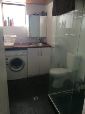 $150, Flatshare, 3 bathrooms, Stanley Street, Scarborough WA 6019