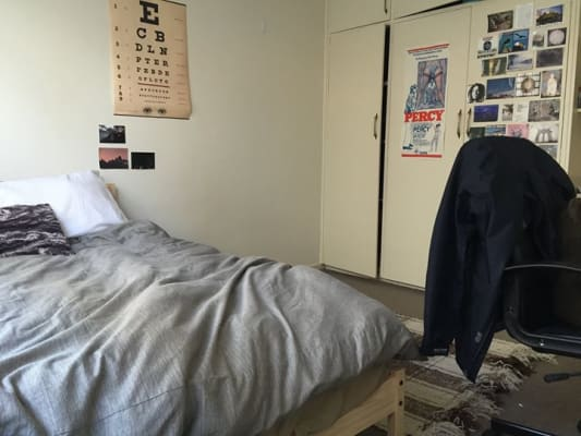 $220, Flatshare, 2 bathrooms, Mitford Street, Saint Kilda VIC 3182