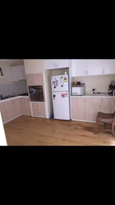 $170, Share-house, 2 bathrooms, Vincent Street, Leederville WA 6007