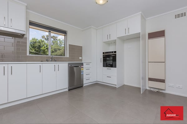 $210, Share-house, 3 bathrooms, Biffin Street, Cook ACT 2614