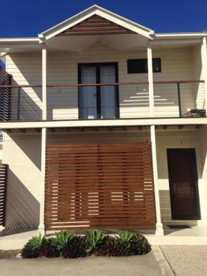 $140, Share-house, 3 bathrooms, Kent Street, Coorparoo QLD 4151