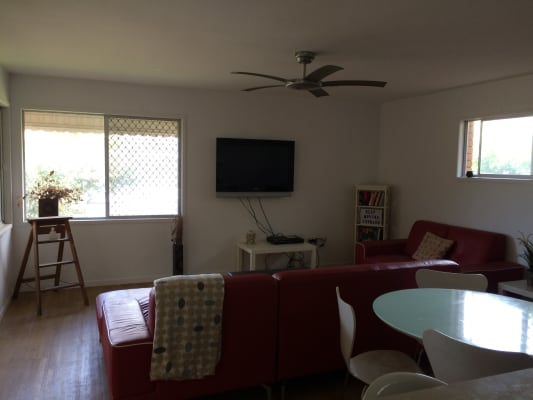 $300, Share-house, 3 bathrooms, Tabilban Street, Burleigh Heads QLD 4220
