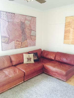 $250, Share-house, 3 bathrooms, Woonah Street, Chadstone VIC 3148