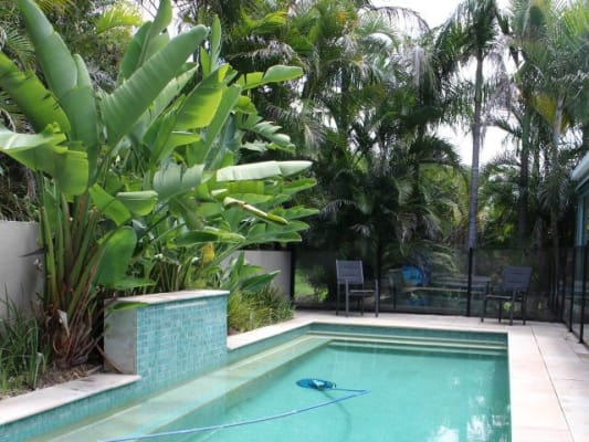 $200, Share-house, 4 bathrooms, Woodstock Court, Parkwood QLD 4214