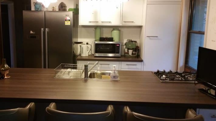 $170, Share-house, 4 bathrooms, Midas Court, Meadow Heights VIC 3048