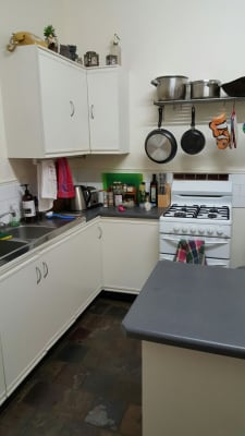 $130, Share-house, 2 bathrooms, Hicks Street, Mitchelton QLD 4053