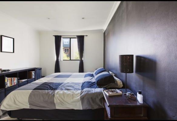 $360, Flatshare, 2 bathrooms, Pine Street, Chippendale NSW 2008