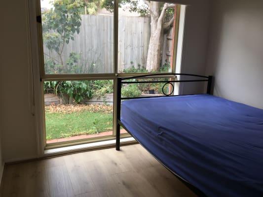 $180, Share-house, 3 bathrooms, Alexander Avenue, Dandenong VIC 3175