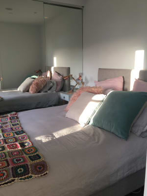 $248, Flatshare, 2 bathrooms, Nott Street, Port Melbourne VIC 3207