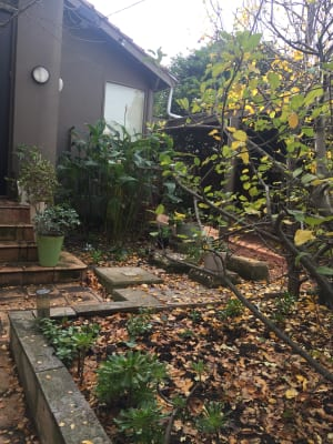$350, Share-house, 5 bathrooms, Wenden Grove, Saint Kilda East VIC 3183