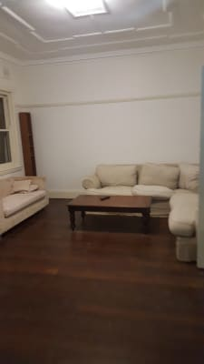 $200, Share-house, 5 bathrooms, Wentworth Road, Strathfield NSW 2135