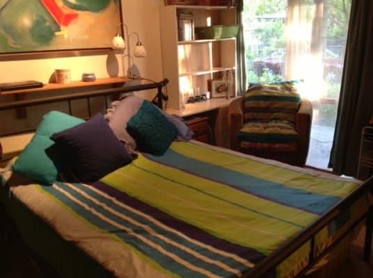 $180, Share-house, 4 bathrooms, West Street, Culburra Beach NSW 2540