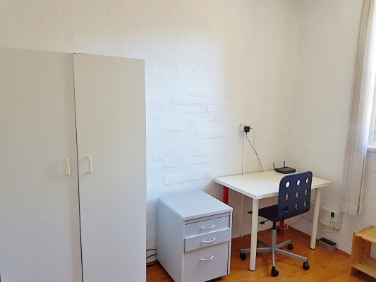 $220-280, Student-accommodation, 2 rooms, Rochester Street, Homebush NSW 2140, Rochester Street, Homebush NSW 2140