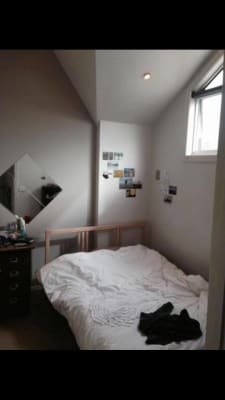 $175-210, Share-house, 3 rooms, Flemington Road, North Melbourne VIC 3051, Flemington Road, North Melbourne VIC 3051