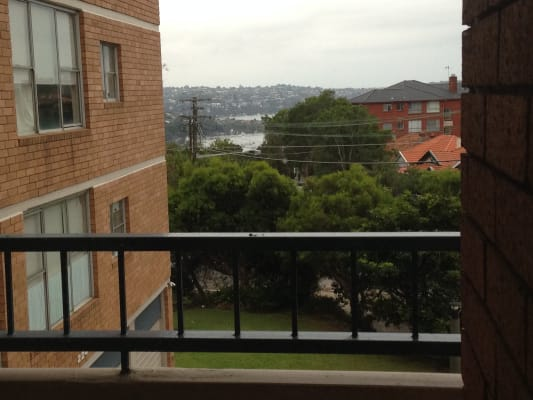 $260, Flatshare, 3 bathrooms, Ben Boyd Road, Cremorne NSW 2090