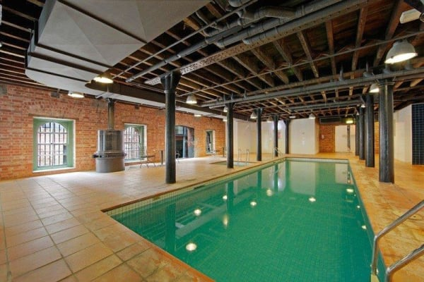 $320, Flatshare, 2 bathrooms, Riverside Quay, Southbank VIC 3006