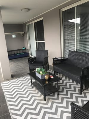 $200, Flatshare, 3 bathrooms, Lorimer Crescent, Narellan NSW 2567