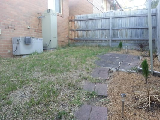 $110, Share-house, 3 bathrooms, Boyd Street, Greensborough VIC 3088