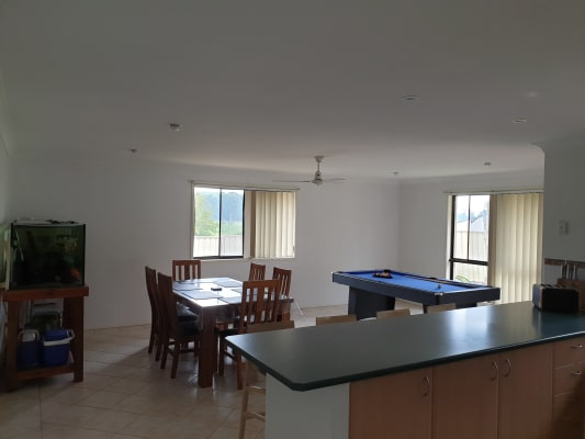 $200, Share-house, 3 bathrooms, Ivy Court, Buderim QLD 4556