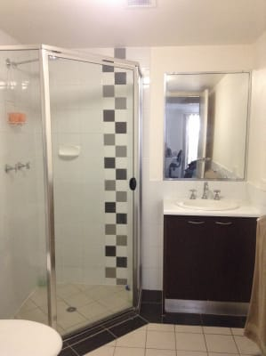 $200, Flatshare, 3 bathrooms, Morrow Street, Taringa QLD 4068