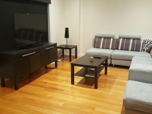$160, Share-house, 4 bathrooms, Eleebana Avenue, Hughesdale VIC 3166