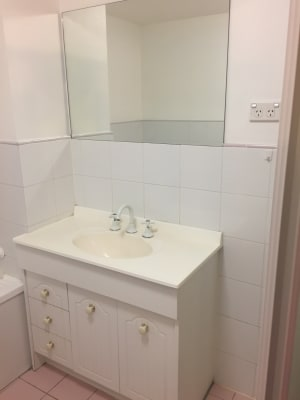 $200, Flatshare, 2 bathrooms, Boolee Street, Reid ACT 2612