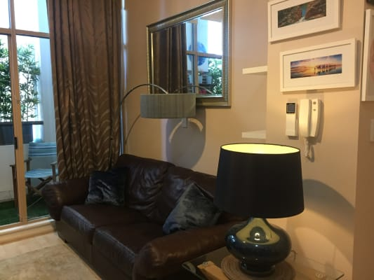 $650, Whole-property, 1 bathroom, Campbell Street, Surry Hills NSW 2010