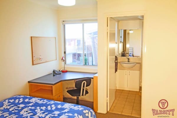 $196, Flatshare, 4 bathrooms, Varsityview Court, Sippy Downs QLD 4556