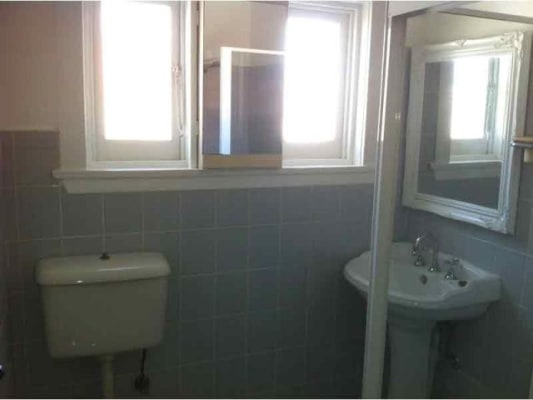$225, Share-house, 4 bathrooms, Wolli Avenue, Earlwood NSW 2206