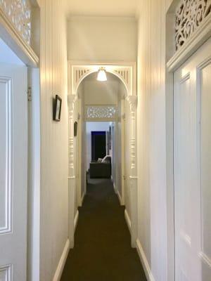 $180, Share-house, 4 bathrooms, Chermside Street, Teneriffe QLD 4005