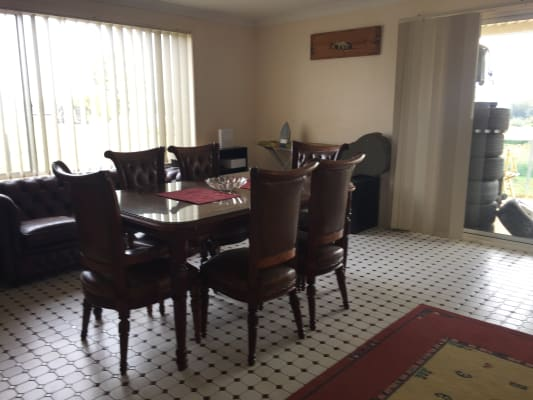 $200, Share-house, 4 bathrooms, Dickson Road, Leppington NSW 2179