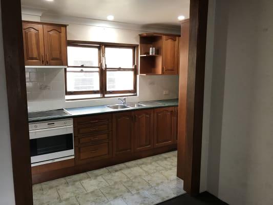 $390, Flatshare, 2 bathrooms, Hastings Parade, Bondi Beach NSW 2026