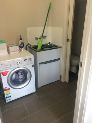 $200, Share-house, 2 bathrooms, Stowport Avenue, Crace ACT 2911