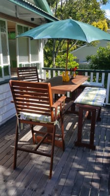$300, Share-house, 3 bathrooms, Lenneberg St, Southport QLD 4215