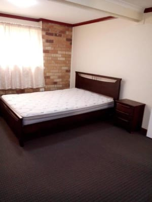 $260, Share-house, 2 bathrooms, Amherst Street, Acacia Ridge QLD 4110