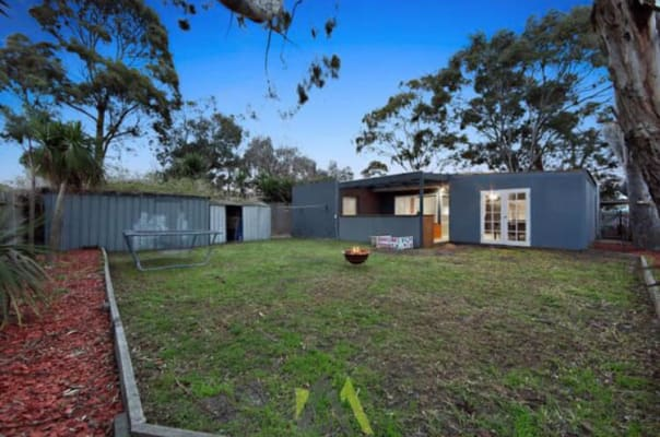$180, Share-house, 3 bathrooms, North Road, Langwarrin VIC 3910