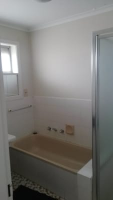 $150, Flatshare, 2 bathrooms, Harding Street, Coburg VIC 3058