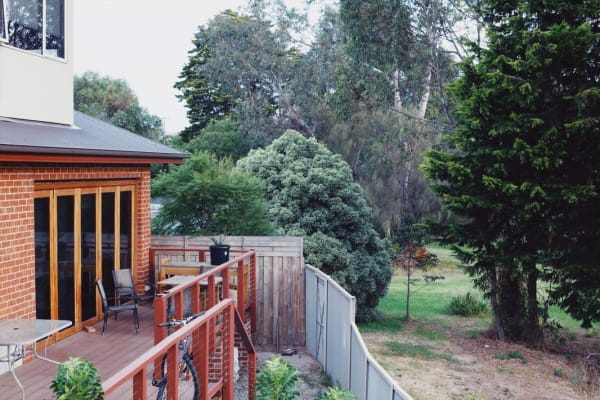 $295, Share-house, 5 bathrooms, Moreland Road, Brunswick West VIC 3055