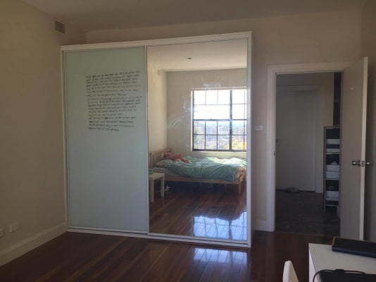$320, Share-house, 6 bathrooms, Willis Street, Kingsford NSW 2032