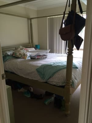 $150, Share-house, 3 bathrooms, Renoir Drive, Coombabah QLD 4216