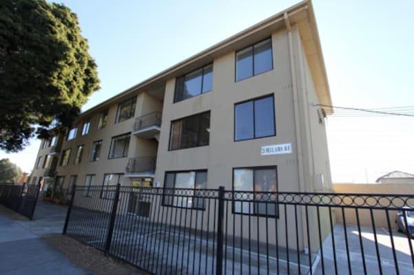$165, Share-house, 2 bathrooms, Bellairs Avenue, Seddon VIC 3011